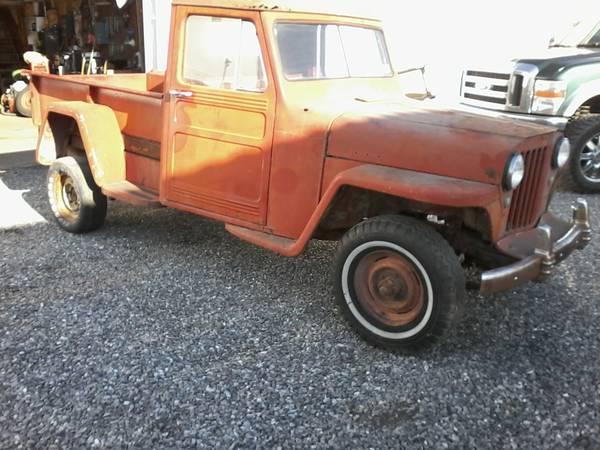 1950-truck-elizabethtown-pa2