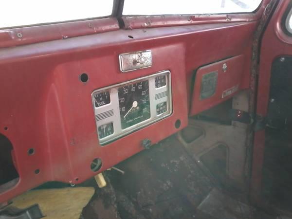 1950-truck-elizabethtown-pa3