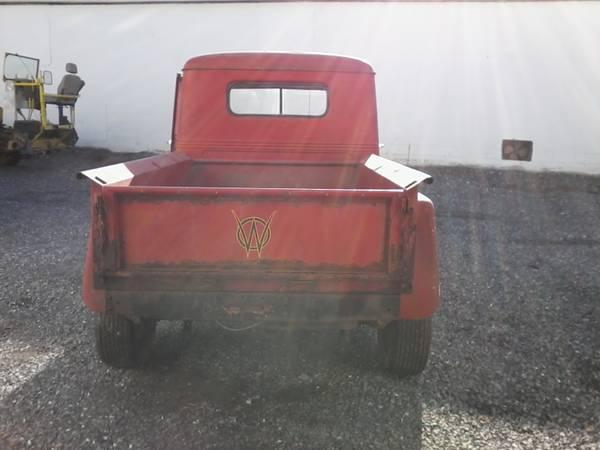 1950-truck-elizabethtown-pa4
