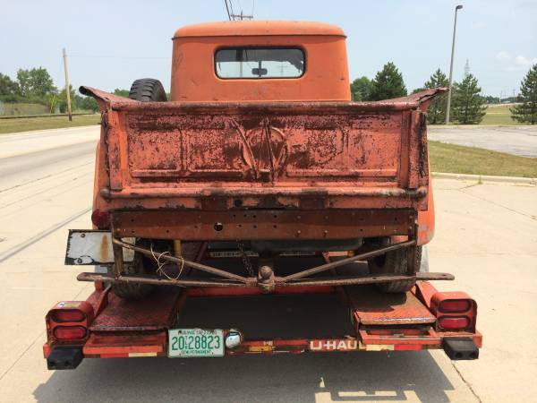 1950-truck-jenison-mi4