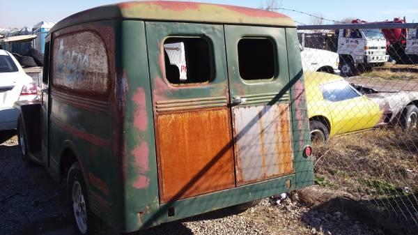 1950-wagon-elsid-tx1