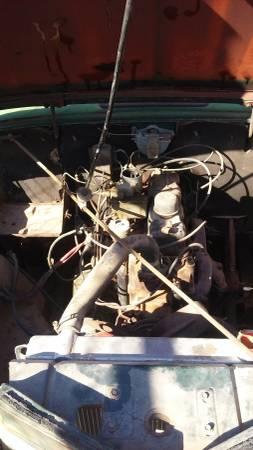 1950-wagon-elsid-tx3