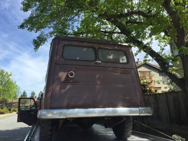 1950-wagon-mountainview-ca4