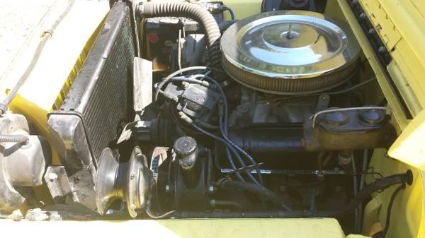 1951-cj3a-yakima-wa-91