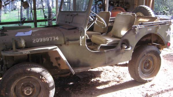 1951-m38-redbluff-ca