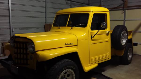 1951-truck-Sylacauga-al0