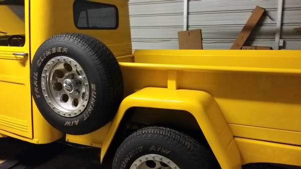 1951-truck-Sylacauga-al2