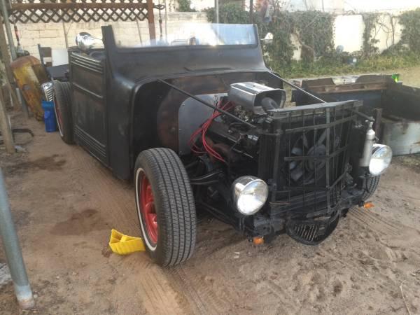 1951-truck-jeeprod-albuquerque-nm2