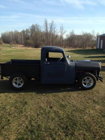 1951-truck-jeeprod-elkriver-mn1