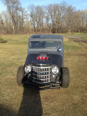 1951-truck-jeeprod-elkriver-mn2