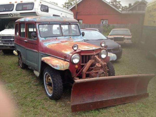 1951-wagon-attleboro-ri