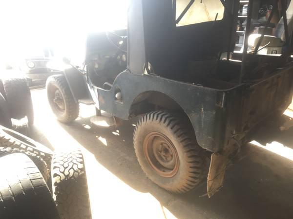 1952-cj3a-claflin-ks4
