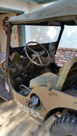 1952-m38-frenso-ca2