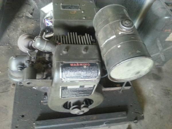 1952-m38-tuscola-il3