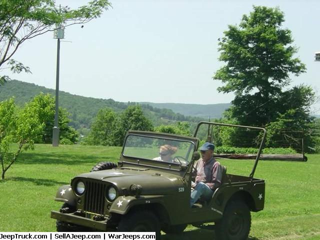 1952-m38a1-jeep