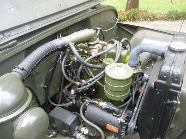 1952-m38a1-knoxville-tn-2
