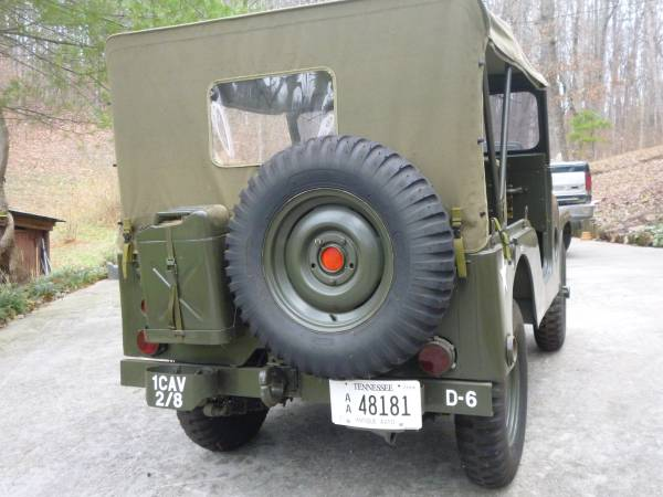 1952-m38a1-knoxville-tn-4