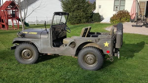 1952-m38a1-york-pa1