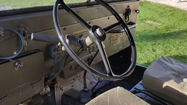 1952-m38a1-york-pa3