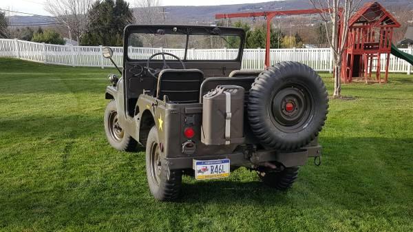 1952-m38a1-york-pa4