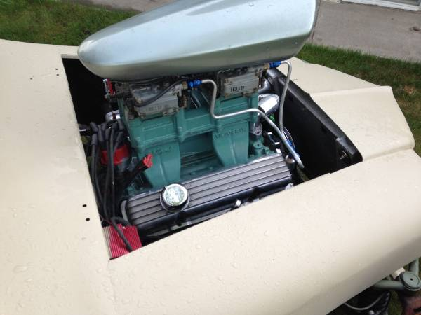 1952-truck-havre-mt2