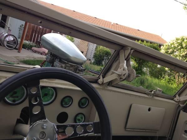 1952-truck-havre-mt3