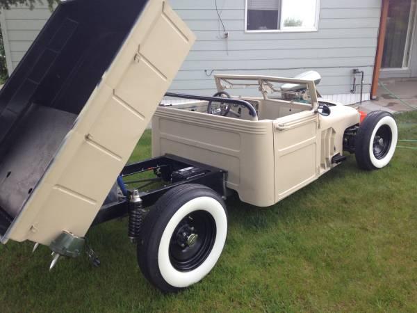 1952-truck-havre-mt4