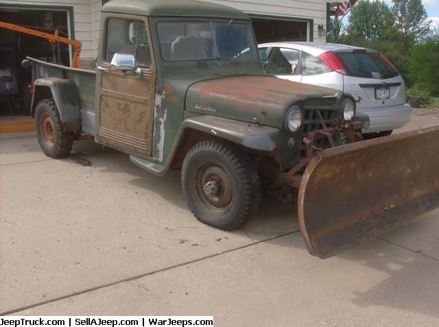 1952-truck-otega-mn