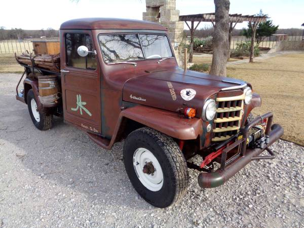 1952-truck-weatherford-tx0