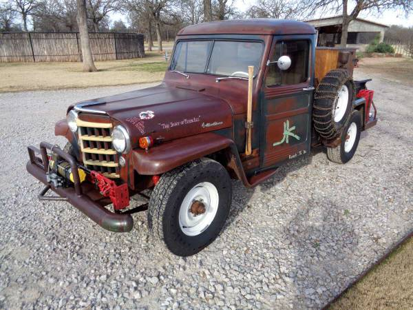1952-truck-weatherford-tx00