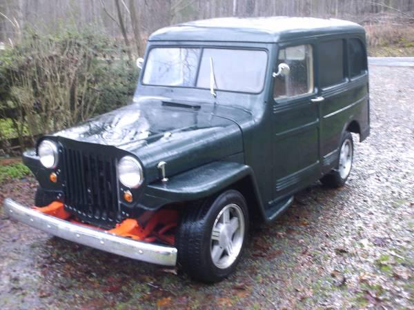 1952-wagon-albemarle-nc0