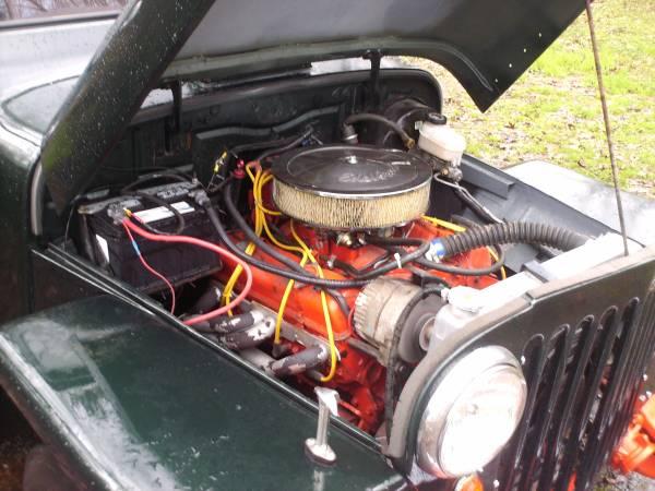 1952-wagon-albemarle-nc1