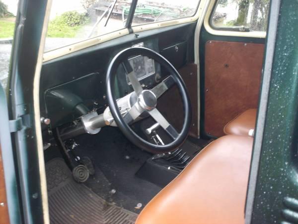 1952-wagon-albemarle-nc2