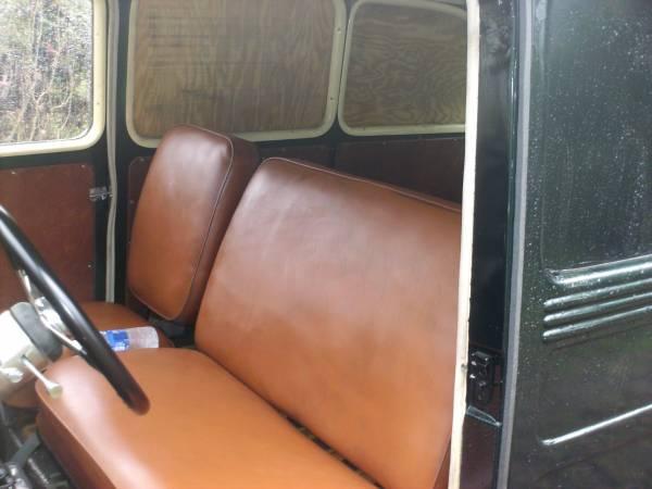 1952-wagon-albemarle-nc3