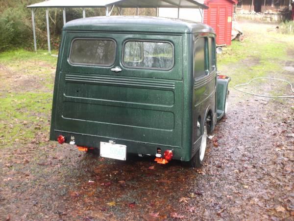 1952-wagon-albemarle-nc4