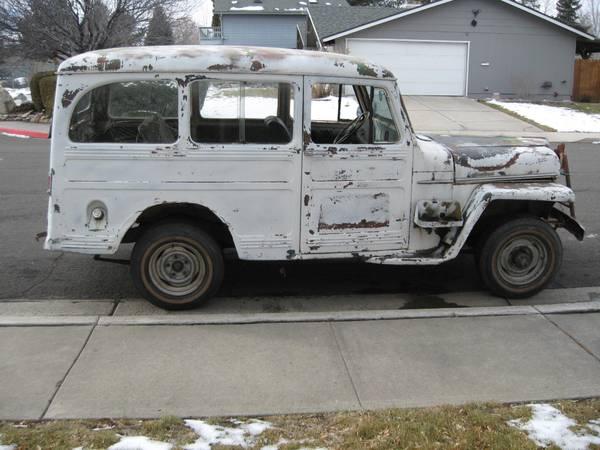 1952-wagon-reno-nv-1