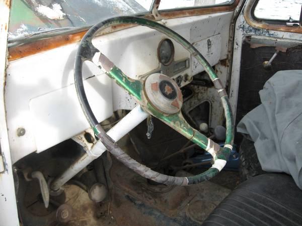 1952-wagon-reno-nv-3