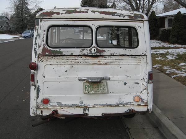 1952-wagon-reno-nv-4