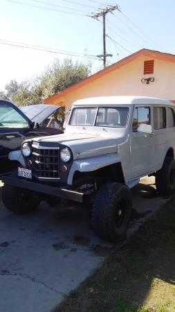 1952-wagon-visalia-ca