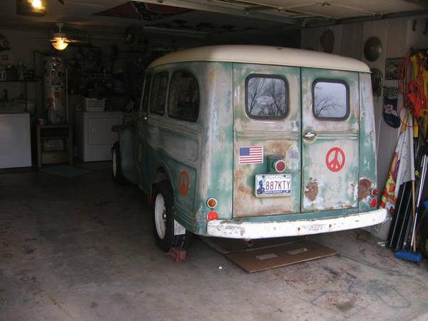 1953-wagon-poncacity-ok0