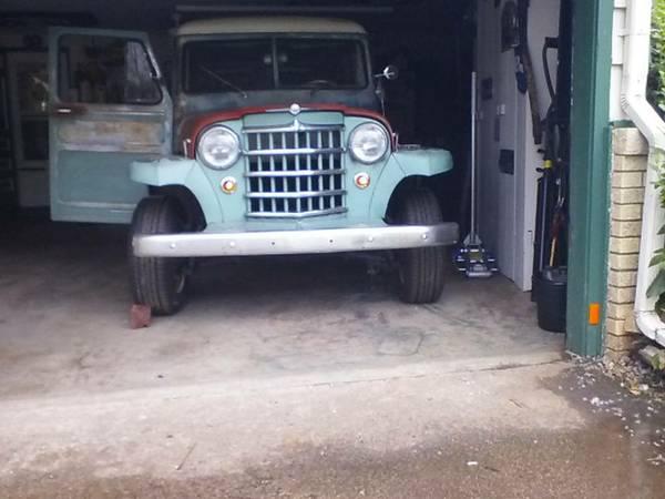 1953-wagon-poncacity-ok1