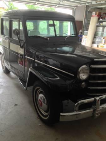 1953-wagon-wellington-fl2