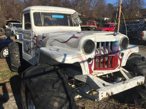 1954-truck-jeeprod-harpersferry-wv2