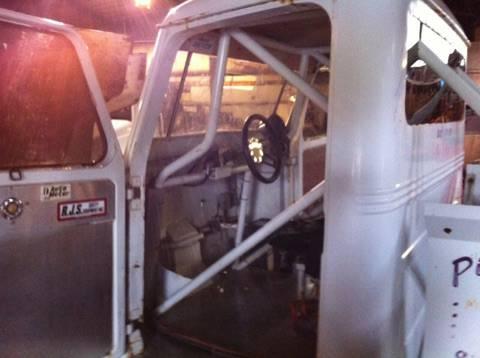 1954-truck-jeeprod-harpersferry-wv3