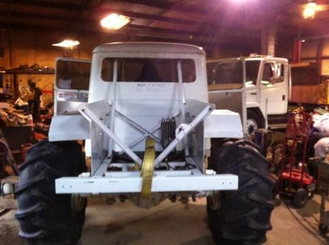1954-truck-jeeprod-harpersferry-wv4