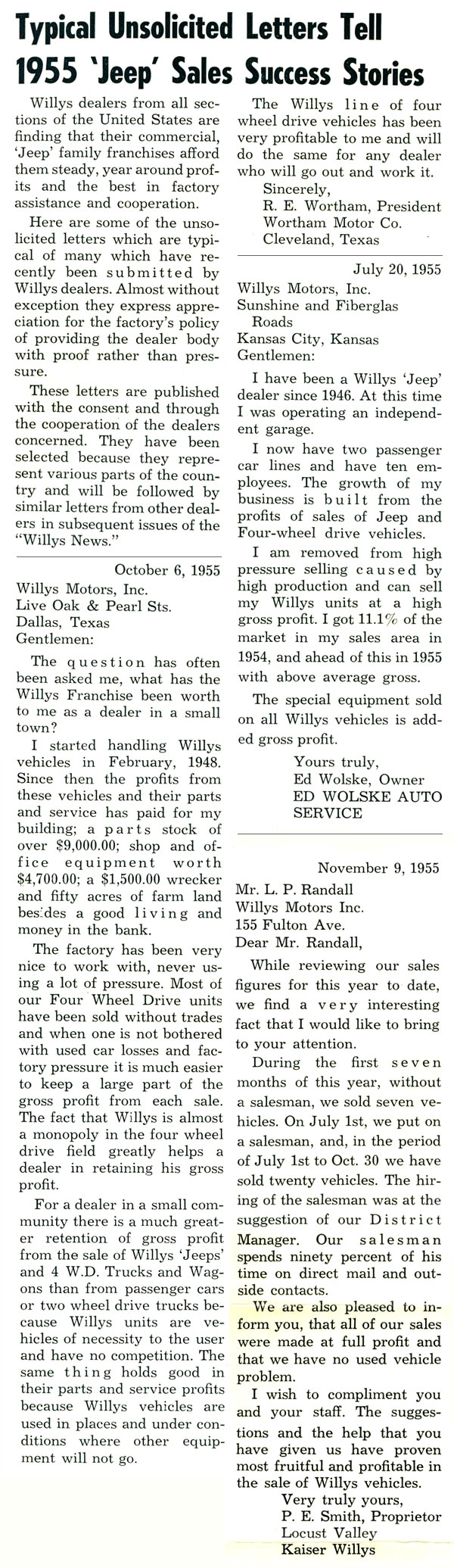 1955-12-willys-news-bigsales-text-lores