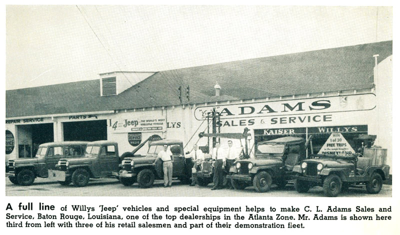 1955-12-willys-news-bigsales-title
