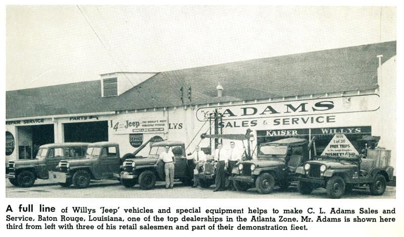 1955-12-willys-news-bigsales-title