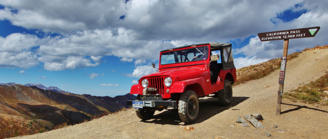 1955-cj5-durango-co1