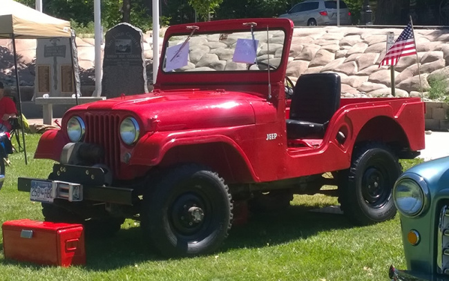 1955-cj5-durango-co2